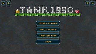 Tank Classic 1990 imagen 1 Thumbnail