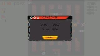 Tank Classic 1990 imagen 6 Thumbnail