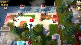 Tank Riders image 1 Thumbnail