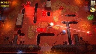 Tank Riders image 2 Thumbnail