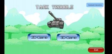 Tank Trouble imagen 3 Thumbnail