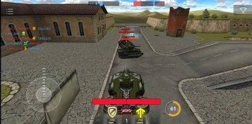 Tanki Online imagen 7 Thumbnail
