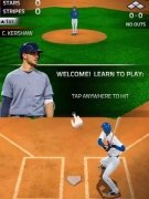 Tap Sports Baseball image 1 Thumbnail