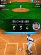Tap Sports Baseball Изображение 2 Thumbnail