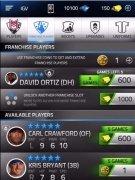 Tap Sports Baseball Изображение 6 Thumbnail