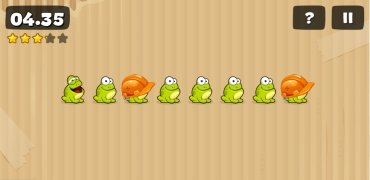 Tap the Frog: Doodle immagine 4 Thumbnail