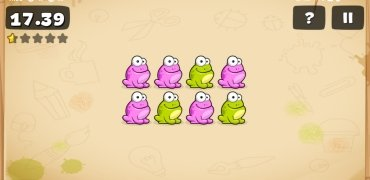 Tap the Frog: Doodle immagine 6 Thumbnail