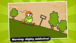 Tap the Frog: Doodle imagen 2 Thumbnail