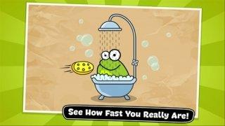 Tap the Frog: Doodle imagen 3 Thumbnail