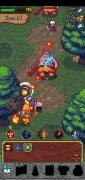 Tap Wizard image 1 Thumbnail