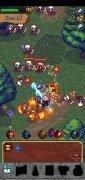 Tap Wizard image 10 Thumbnail