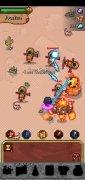 Tap Wizard image 7 Thumbnail