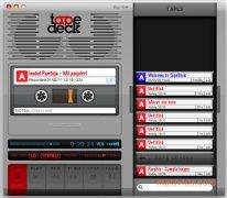 TapeDeck imagen 1 Thumbnail