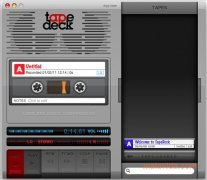 TapeDeck image 2 Thumbnail
