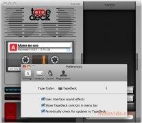 TapeDeck imagen 3 Thumbnail