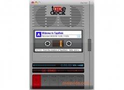 TapeDeck imagen 4 Thumbnail