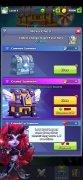 Taptap Heroes imagen 7 Thumbnail