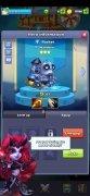 Taptap Heroes imagen 9 Thumbnail