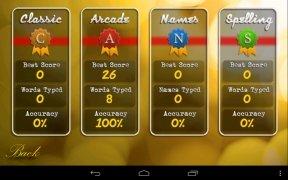 Tapwriter imagem 2 Thumbnail