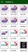 Taraftar TV bild 3 Thumbnail