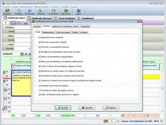 MSD Tasks imagem 4 Thumbnail