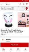 Target image 3 Thumbnail