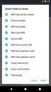 SIM Karte bild 3 Thumbnail