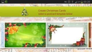 Christmas Card Creator imagem 3 Thumbnail