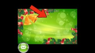Christmas Card Creator Изображение 5 Thumbnail