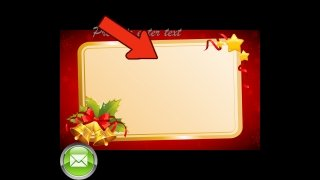 Christmas Card Creator Изображение 6 Thumbnail