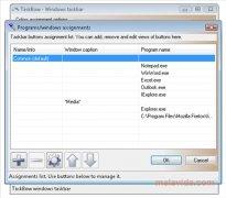 TaskBow immagine 2 Thumbnail