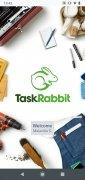 TaskRabbit imagen 1 Thumbnail