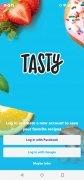 Tasty imagen 1 Thumbnail