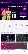Tata Sky Mobile image 1 Thumbnail