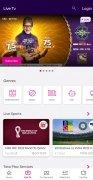Tata Sky Mobile image 2 Thumbnail