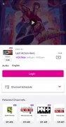 Tata Sky Mobile image 8 Thumbnail