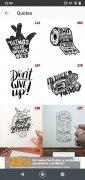Tattoo Designs imagen 11 Thumbnail