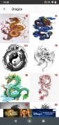 Tattoo Designs imagen 5 Thumbnail