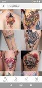 Tattoodo image 1 Thumbnail