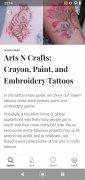 Tattoodo image 11 Thumbnail