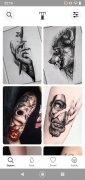 Tattoodo image 3 Thumbnail