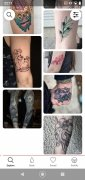 Tattoodo image 7 Thumbnail