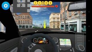 Taxi imagen 3 Thumbnail