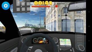 Taxi immagine 5 Thumbnail