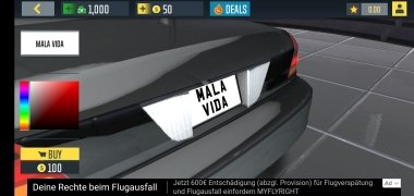 Taxi Sim 2020 imagen 1 Thumbnail