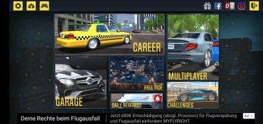 Taxi Sim 2020 imagen 2 Thumbnail