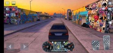 Taxi Sim 2020 imagen 4 Thumbnail