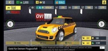 Taxi Sim 2020 imagen 5 Thumbnail
