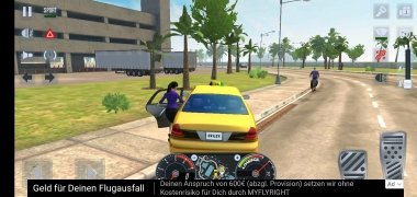 Taxi Sim 2020 imagen 6 Thumbnail
