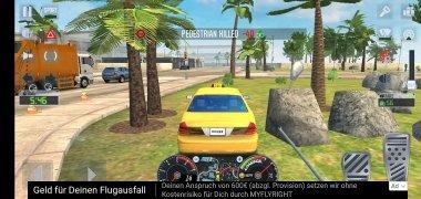 Taxi Sim 2020 imagen 9 Thumbnail